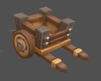 马车,架子车,手推车,两轮车,木车,木头车